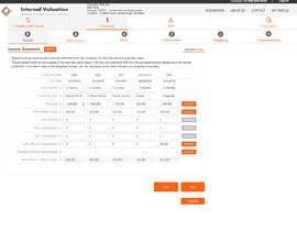 Dineshaps tarafından Website Design/Upgrade için no 6