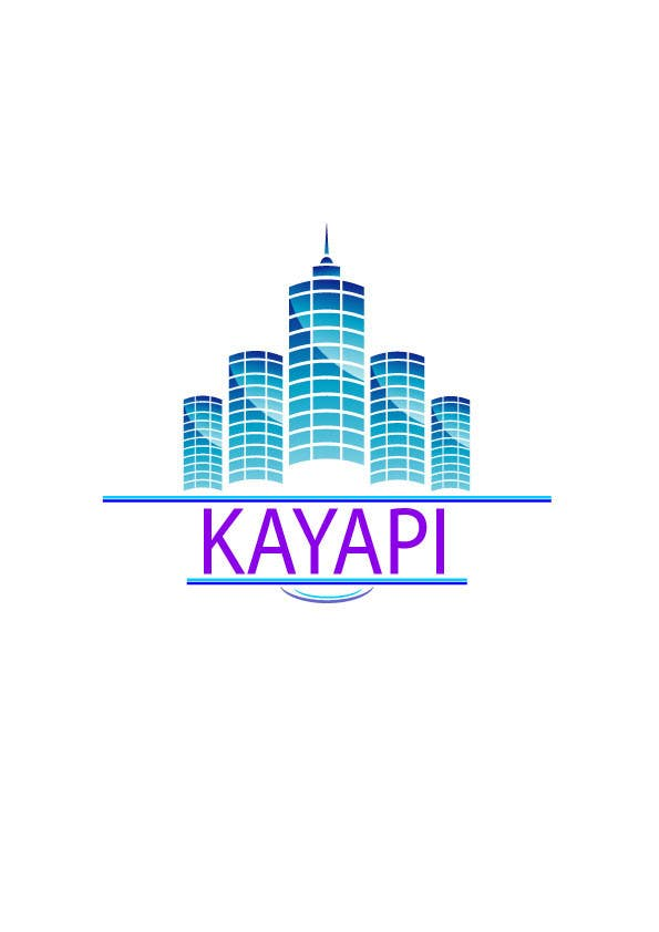 Penyertaan Peraduan #                                        49                                      untuk                                         Design a logo for our construction company