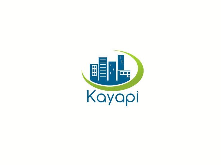 Penyertaan Peraduan #                                        60                                      untuk                                         Design a logo for our construction company