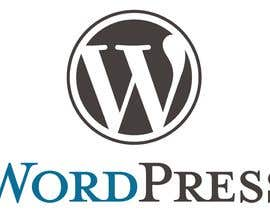 #11 for Word Press Web Site Needed by reshmagarg09