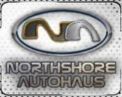 Bài tham dự #28 về Graphic Design cho cuộc thi Logo Design for northshore autohaus