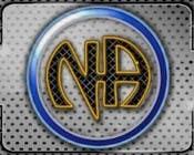 Bài tham dự #34 về Graphic Design cho cuộc thi Logo Design for northshore autohaus