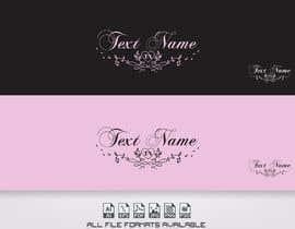 #165 for Design a Logo af alejandrorosario