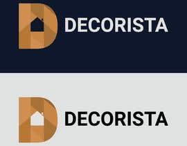 Číslo 4 pro uživatele Design project od uživatele krunaldesign