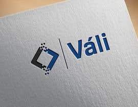 #96 para Create a Logo for my new business/website por torkyit