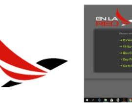 #127 para Logo Portal Web de martinaronis
