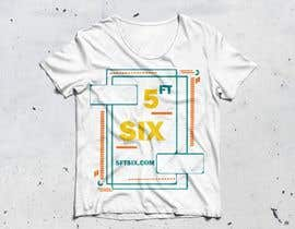 #32 for Design a T-Shirt by tanvirahmed54366