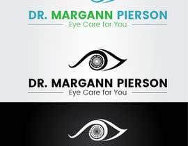 #1 for Eye Care Logo for Doctor by juanavilar
