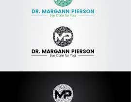 #8 for Eye Care Logo for Doctor by juanavilar