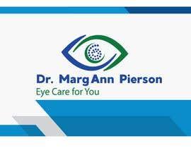 #18 for Eye Care Logo for Doctor by Shovonnalchity2