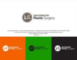 #48 cho Design a Logo for New Practice bởi rajputdstudio