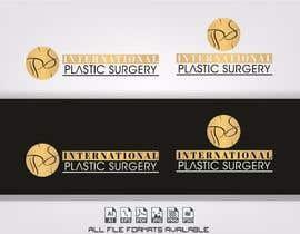 #58 cho Design a Logo for New Practice bởi alejandrorosario