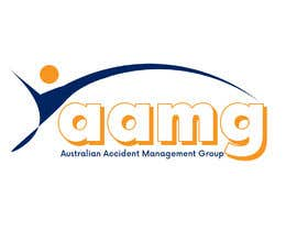 #19 for Design a Logo AAMG by JohnDigiTech