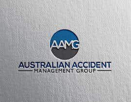 #84 for Design a Logo AAMG by rabiulislam6947