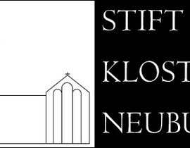 "#20 para Logo Design for ""900 Jahre Stift Klosterneuburg"" por rrabissoni"