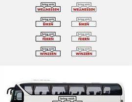 #13 for Design eines Logos by danijelaradic