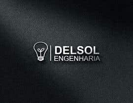 #73 for Delsol - Logo creation and business card design by abdulmonayem85