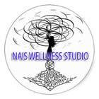 Proposition n° 51 du concours Graphic Design pour Design a Logo for welness studio