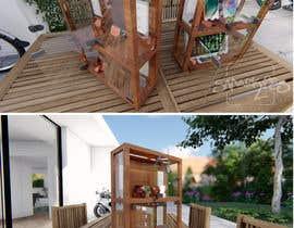 smarkies tarafından Architecture Design için no 2