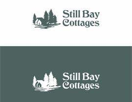 #57 for Logo for Cottage Resort by FreeLogoDownload