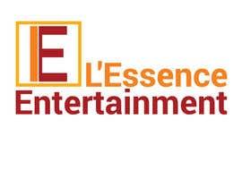 nº 15 pour L'Essence Entertainment par Sumon205