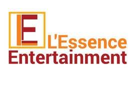 nº 16 pour L'Essence Entertainment par Sumon205