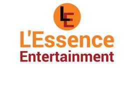 nº 19 pour L'Essence Entertainment par Sumon205