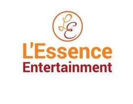 nº 23 pour L'Essence Entertainment par Sumon205