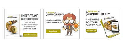 Hình ảnh của                             Need to Create an ad for cryptoc...