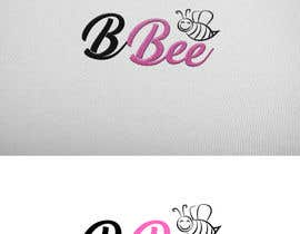 #24 cho Design a logo that is classy/cute and eye-catching for a clothing store bởi DesignBoy1