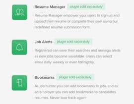 #8 for Employer Job Seeker Alert by benardel