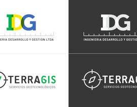 nº 35 pour Creación de logo para empresa de servicios par josluisperaza