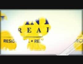 Nro 1 kilpailuun Create a video intro and intro with logo käyttäjältä FranckyKing