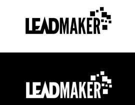 #19 для Design a Logo for my agency від snooki01