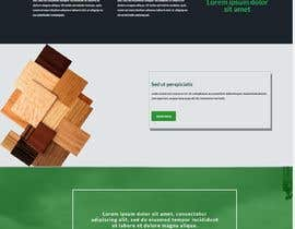 #10 for Build a Wordpress Website with custom theme by webdesign4u2004