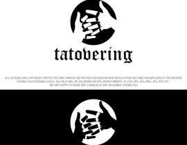 #1 for Design en tatovering by sixgraphix