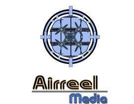 mohamedalaasaad tarafından Drone Company Logo için no 19