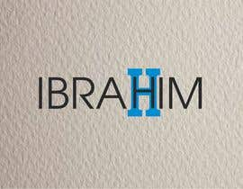 #26 for new tech company: LOGO only for eibuibrahim/Ibrahim H. af kosevech