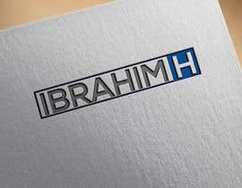 #11 for new tech company: LOGO only for eibuibrahim/Ibrahim H. af Wilso76