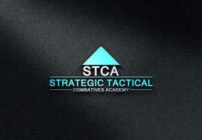 Image of                             Design my company logo