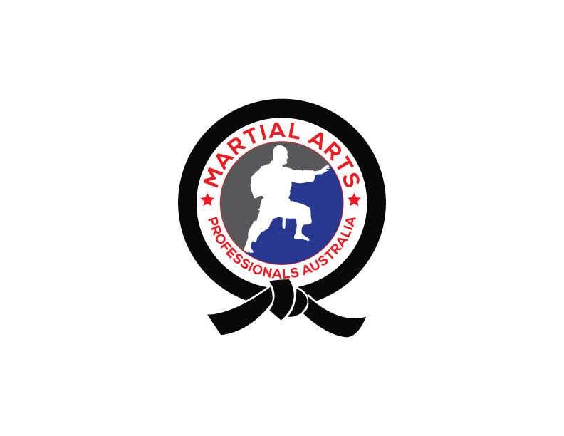 Participación en el concurso Nro.26 para Design of new company logo