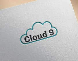 #5 , Design me a logo using the name - Cloud 9 来自 abdulahadrubd