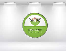 #45 for Logo for Restaurant by Mostafijur6791