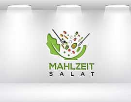 #46 for Logo for Restaurant by Mostafijur6791