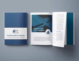 #3 para Design de um e-Book por nativilelaa