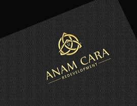 #141 para Design a Logo for Anam Cara Redevelopment -- 2 por nipen31d