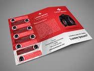 Graphic Design Entri Peraduan #12 for motorbike clothing catalog