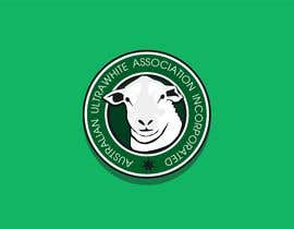 #16 for Australian UltraWhite Assoc. Inc. Logo af logo2you
