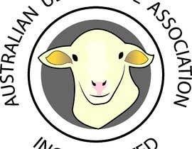 #33 for Australian UltraWhite Assoc. Inc. Logo af mohamedsail