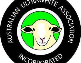 #34 for Australian UltraWhite Assoc. Inc. Logo af mohamedsail